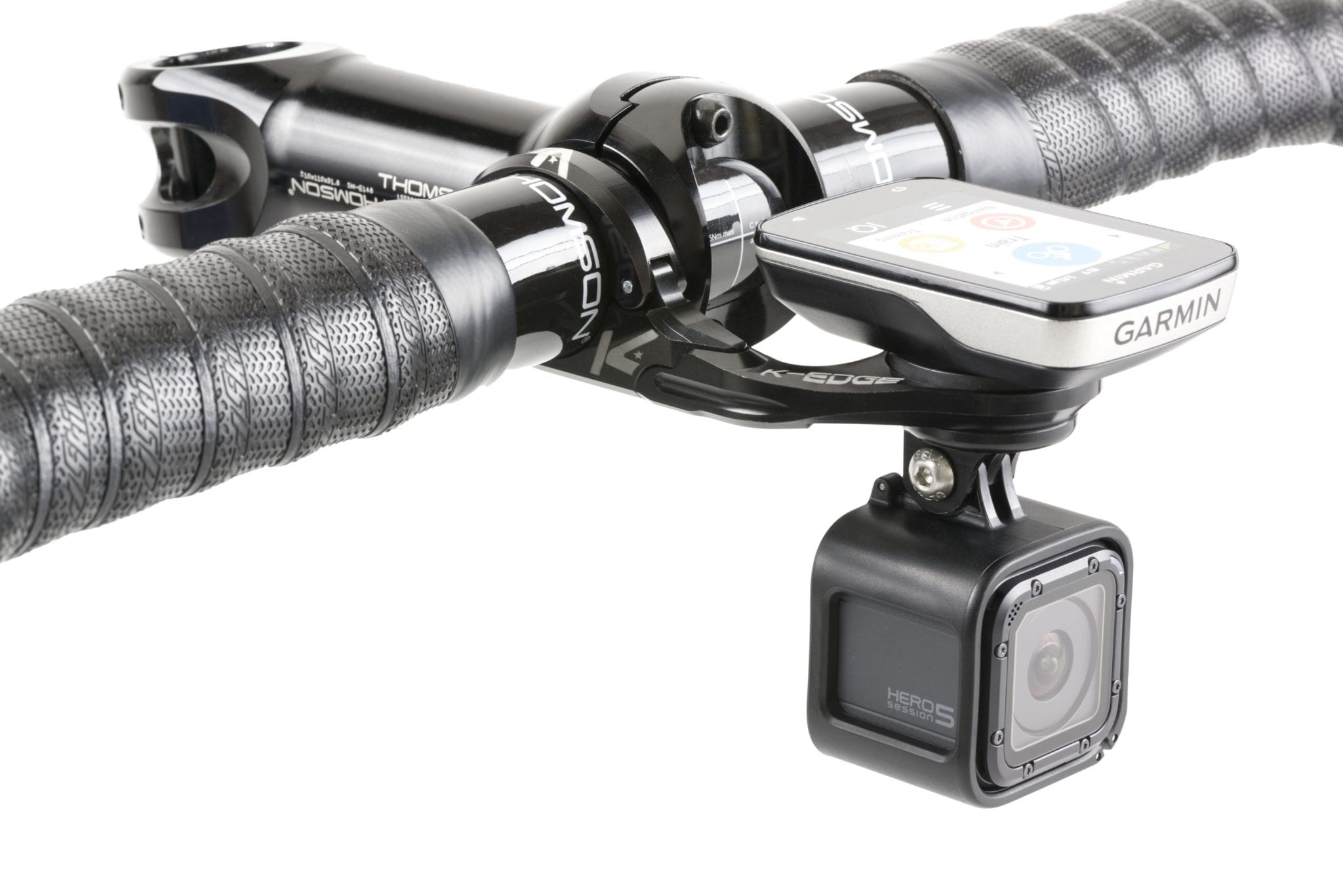 Gopro mounts where to buy