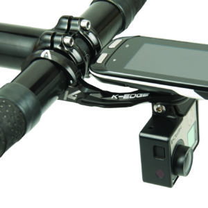 Garmin XL Combo Mount