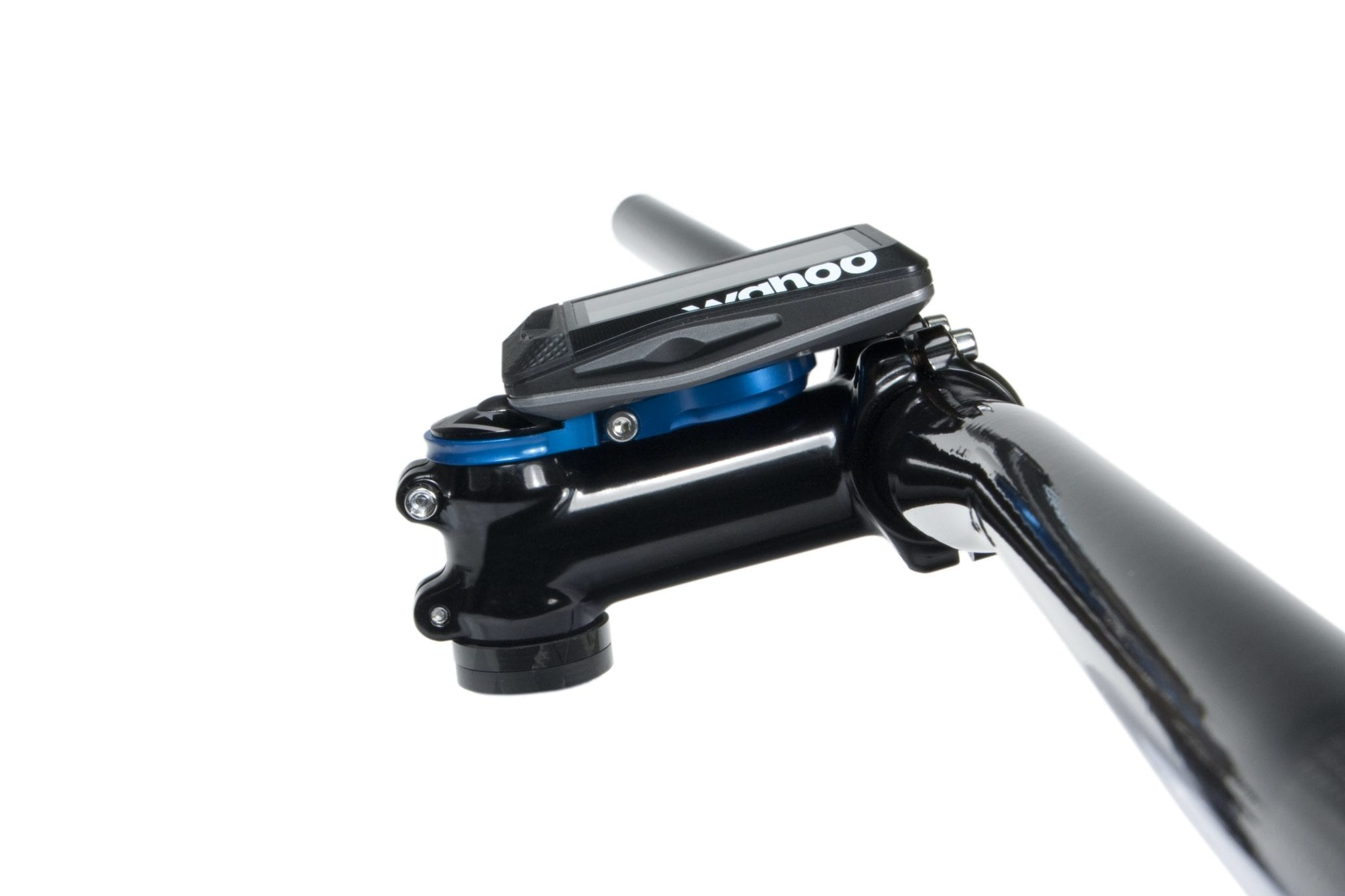 Wahoo Adjustable Stem Mount