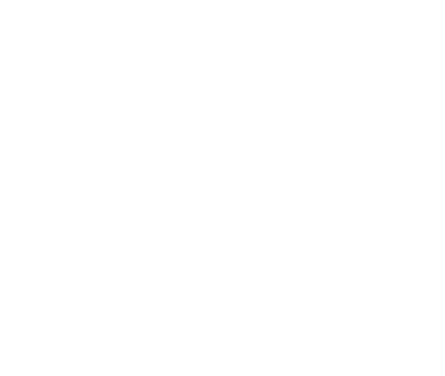 K-Edge Computer Mounts for Bicycles | K-EDGE